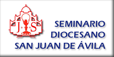 Seminario Diocesano