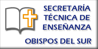 Secretaría Técnica de Enseñanza de los Obispos del Sur