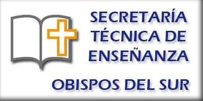 Secretaría Técnica de Enseñanza de los Obispos del Sur