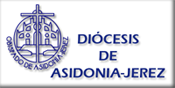 Diócesis de Asidonia-Jerez
