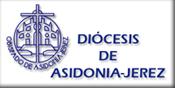 Diócesis de Asidonia-Jerez