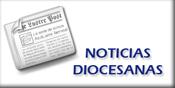 Noticias de la Diócesis de Asidonia-Jerez